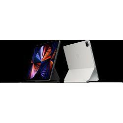 Apple iPad Pro 12.9 Wi-Fi 128GB spacegrey (5.Gen.), MHNF3FD/A