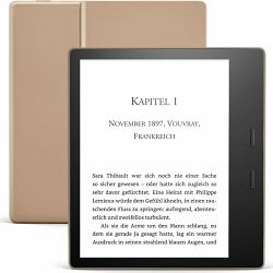 Amazon Kindle Oasis 7