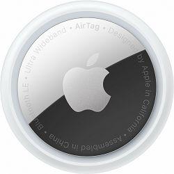 Apple AirTag white/silver,  MX532ZM/A
