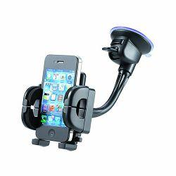 MAXMOBILE držač za mobitel FLEX2