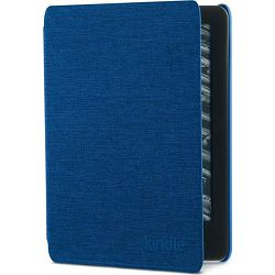 Amazon Kindle Cover Blue 2019 (10th generation), B07K8J57L4
