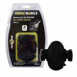 MAXMOBILE držač za mobitel TYPE G