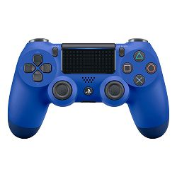 SONY PS4 Dualshock 4 controler Blue