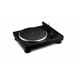 Audio-Technica AT-LP5X, gramofon s izravnim pogonom