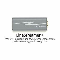 HRT Linestreamer +