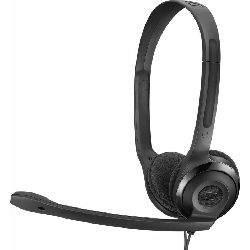 Slušalice Sennheiser PC 5 CHAT, 508328