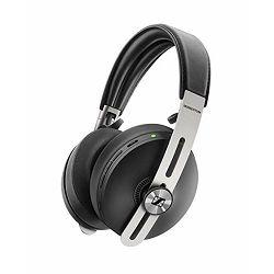 Slušalice Sennheiser Momentum 3 Wireless Black, 508234