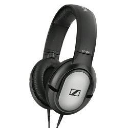 Slušalice Sennheiser HD 206, 507364