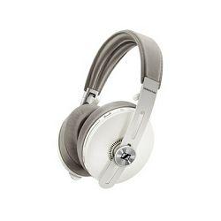 Slušalice Sennheiser Momentum 3 Wireless White, 508235
