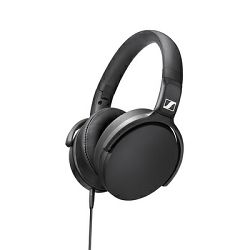 Slušalice Sennheiser HD 400S, 508598