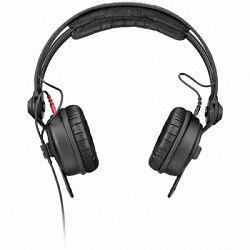 Slušalice Sennheiser HD 25-1 II Basic Edition, 502842