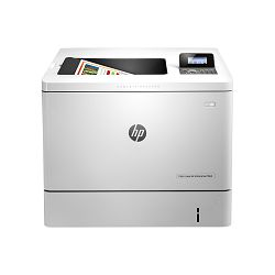 HP Color LJ  M552DN p/dpl/net, B5L23A