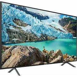 Samsung LED TV UE55RU7172, 55