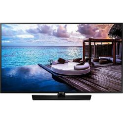 Samsung LED TV 65HJ690, 65