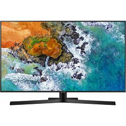 Samsung LED TV 65NU7402, 65