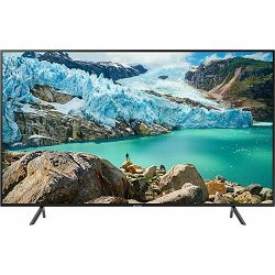 Samsung LED TV 75RU7172, 75