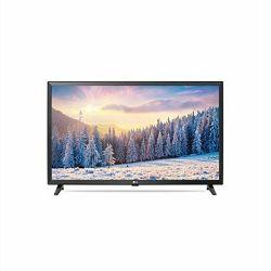 LG LED TV 32LV340C, 32
