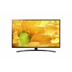 LG 43UM7450PLA, TV 43