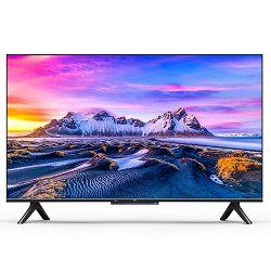 Xiaomi Mi TV P1 43 '' 108cm 4K Android TV