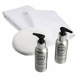 Sredstvo za čišćenje Noblechairs Premium cleaning set, NBL-AC-LCK-001