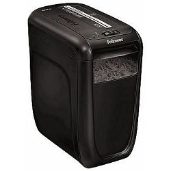Fellowes Powershred PS-60Cs, Uništivač dokumentacije