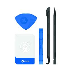 iFixit Prying and Opening Tool Assortment - Set, EU145364
