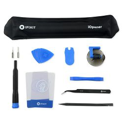 iFixit iOpener Toolkit - retail