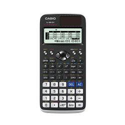 Casio kalkulator FX-991EX