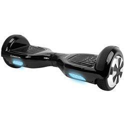 MANTA hoverboard Viper 6,5