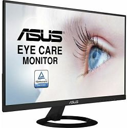 ASUS VZ279HE AH-IPS, VGA/ 2xHDMI, umanjena vrijednost