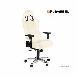 Playseat Office Seat White, umanjena vrijednost