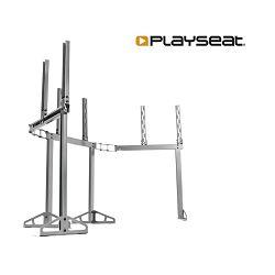 Playseat TV Stand Pro 3S, umanjena vrijednost