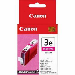 Tinta Canon BCI-3eM Magenta, umanjena vrijednost