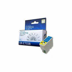 Tinta Epson T038 Orink, umanjena vrijednost