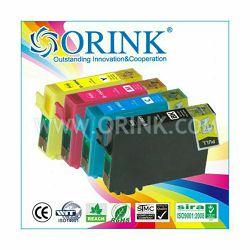 Tinta Epson T0322 Cyan Orink, umanjena vrijednost