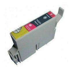 Tinta Epson T0323 Magenta Orink, umanjena vrijednost