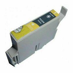 Tinta Epson T0324 Yellow Orink, umanjena vrijednost