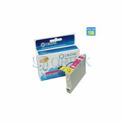 Tinta Epson T0483 Magenta Orink, umanjena vrijednost