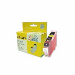 Tinta Canon CLI-8Y Yellow chip Orink, umanjena vrijednost
