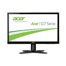 Monitor Acer G7 G277HLbid, 27