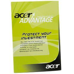Acer produljeno jamstvo na 3 godine - Consumer notebook, SV.WNBAP.B01