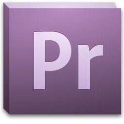 Adobe Premiere Pro CS5.5 ENG