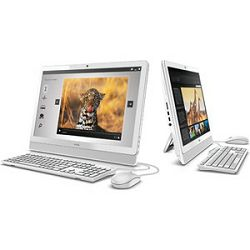 All-In-One Dell Inspiron 3464, 23.8