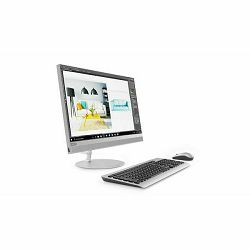 All-In-One Lenovo IdeaCentre 520-22IKU, 21.5