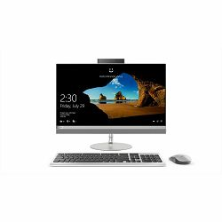 All-In-One Lenovo IdeaCentre 520, 23.8