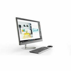 All-In-One Lenovo IdeaCentre 520, 27.0