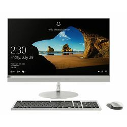 All-In-One Lenovo IdeaCentre 520-27IKL, 27