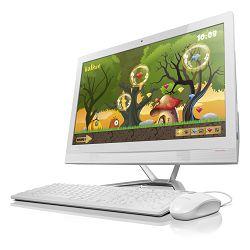All-in-One Lenovo Ideacentre AiO 300 23