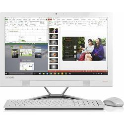 All-in-One Lenovo Ideacentre AiO 300-23 23