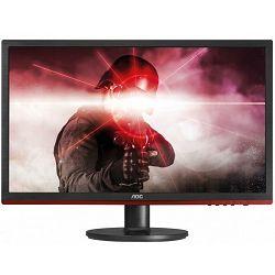 Monitor AOC G2260VWQ6, 21.5